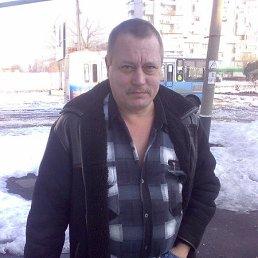 владимир, 53 года, Вилково