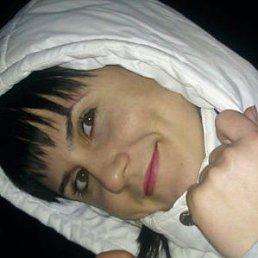 Лида, 27 лет, Сторожинец