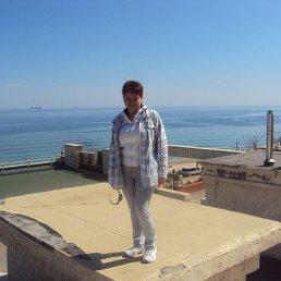 Галя, 59 лет, Ильичевск