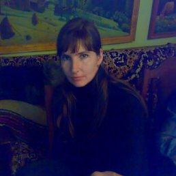 Марина, 39 лет, Ясиня
