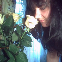 Ната, 30 лет, Черкассы