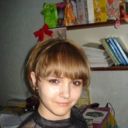Еленсия, 29 лет, Ильичевск