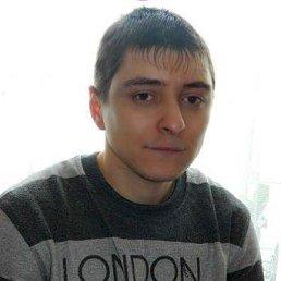 Данил, 35 лет, Приволье