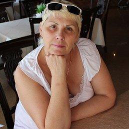 Тамара, 61 год, Овруч