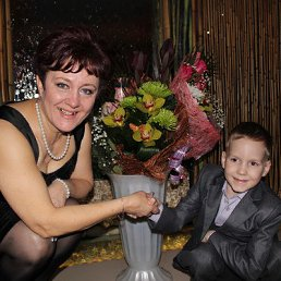 Татьяна, 56 лет, Волжский