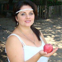 Наталья, 45 лет, Алчевск