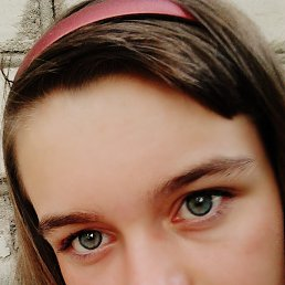 Nastase- Lelia, , Жизнь