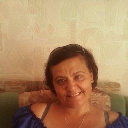 татьяна, 45 лет, Волжский