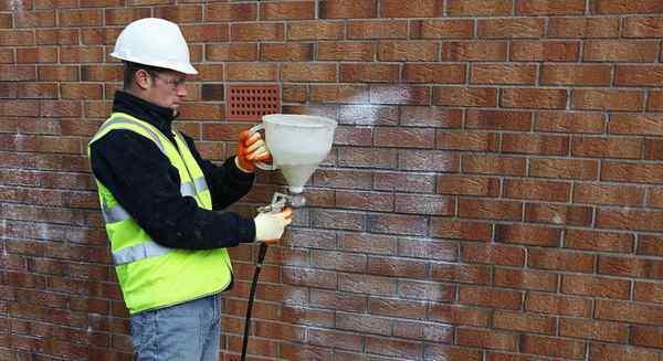 Как приготовить бетон с жидким стеклом