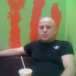 Василь, 27 лет, Каменец-Подольский