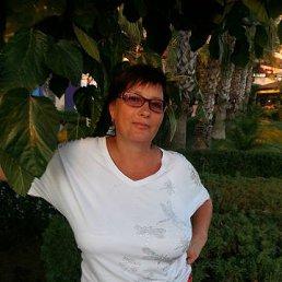 Ирина Дончик, 50 лет, Артемовск