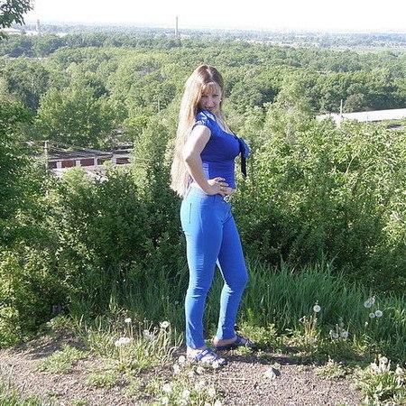 krasnodar-forum-seks-znakomstv