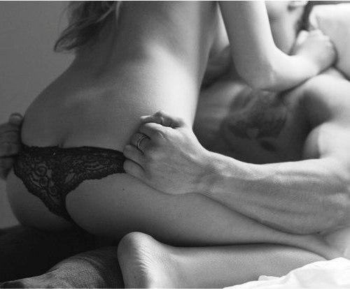 сексуальные книги эротика возбуждение