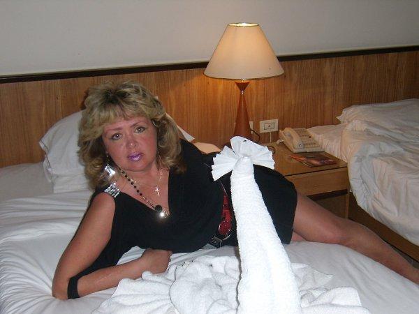 Знакомства без регистрации для секса екатеринбург