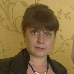 Элена, 36 лет, Ильичевск