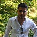 Фото Baran Deniz, Стамбул, 31 год - добавлено 2 декабря 2014