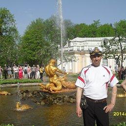Михаил, 63 года, Коркино