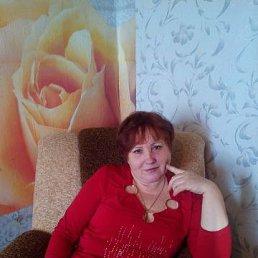 Наталья, 57 лет, Артемовск