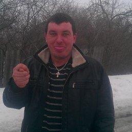 Рома, 35 лет, Валки