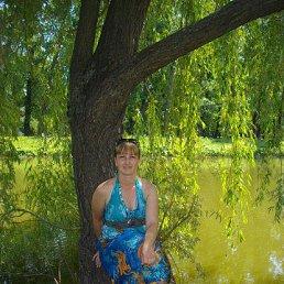Наташа, 35 лет, Городок