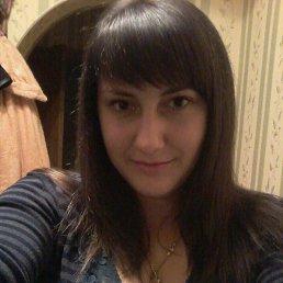 Настюша, 29 лет, Ильичевск