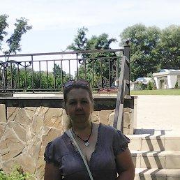 Светлана, 42 года, Краматорск