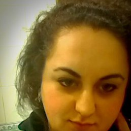 Маша, 29 лет, Тячев