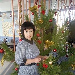 оксана, 37 лет, Волжский