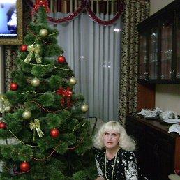 Антонина, 52 года, Глухов