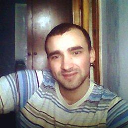 Михайло, 25 лет, Каменец-Подольский