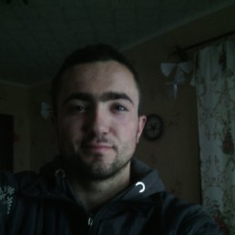 Андрей, 25 лет, Кобеляки