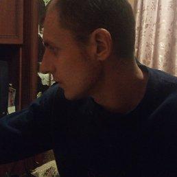руслан, 42 года, Борщев