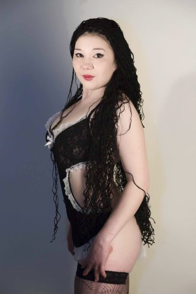 Голые Актрисы Узбекистана