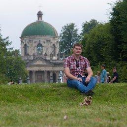 Віталій, 27 лет, Жашков