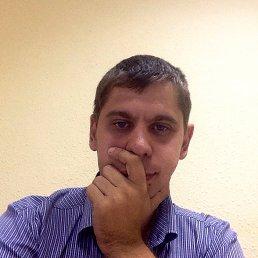 Сергей, 30 лет, Михайловка