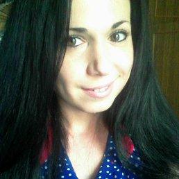 Анна, 30 лет, Измаил