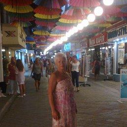 Людмила, 64 года, Шостка