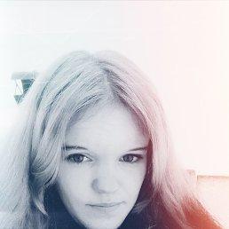 Алина, 21 год, Ромны