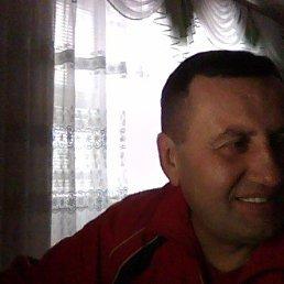 Serhei, 54 года, Шепетовка