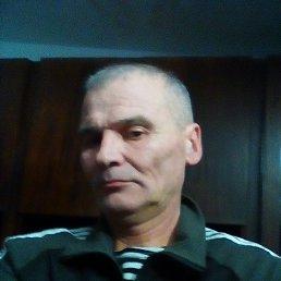 Генадий, 54 года, Вилково