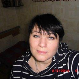 Татьяна, 42 года, Лозовая