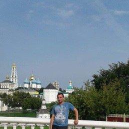 Павел, 35 лет, Александров