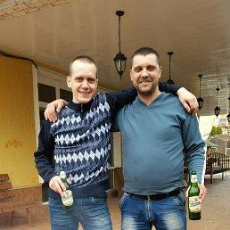 Денис, 27 лет, Ильичевск