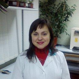 Марина, 50 лет, Черкассы