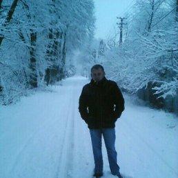Дима, 30 лет, Каменец-Подольский