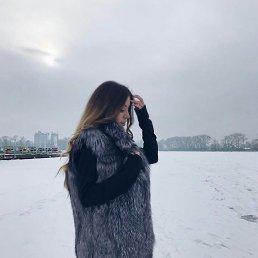 Катя, 21 год, Тернополь