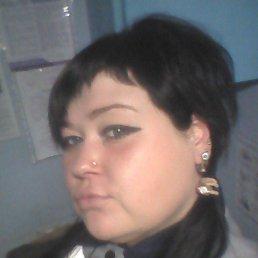 Татьяна, 31 год, Першотравенск