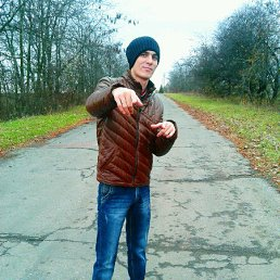 Евгений, 29 лет, Селидово