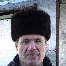 Константин, 60 лет, Пошехонье