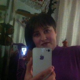 Іра, 21 год, Тернополь